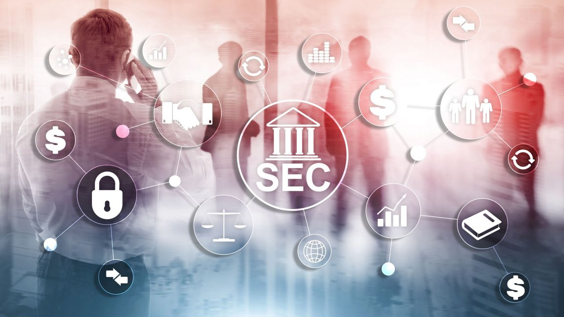 SEC adopts new derivatives rule 18f-4