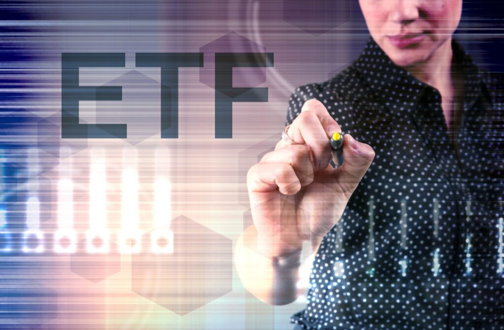 sec-approved mutual fund to etf conversion