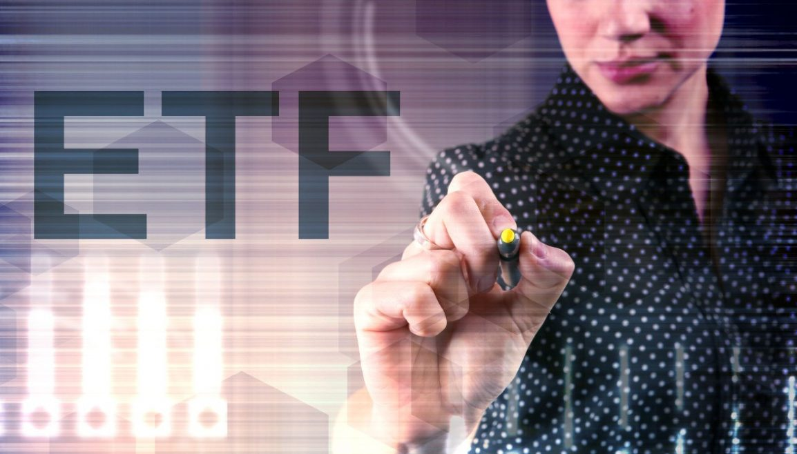 first mutal fund to etf conversion