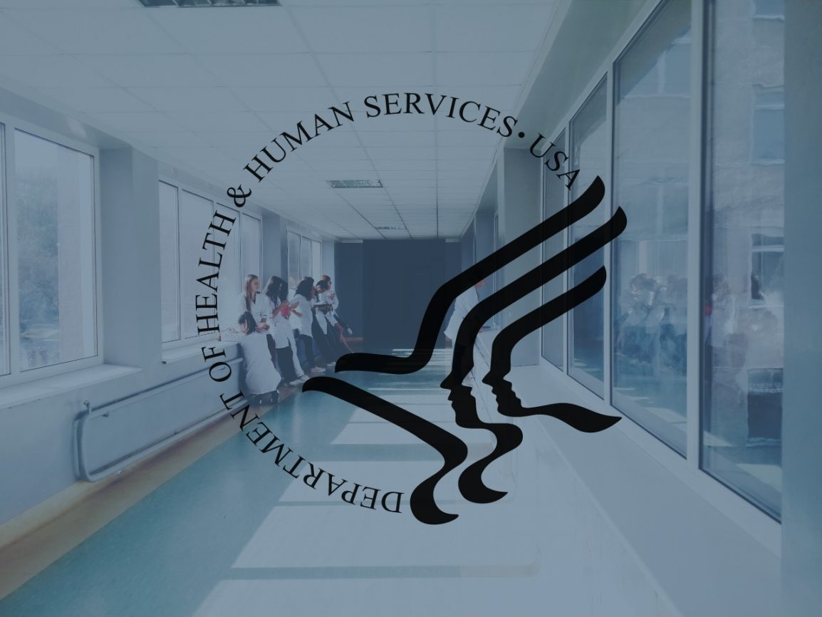 office of health and human services